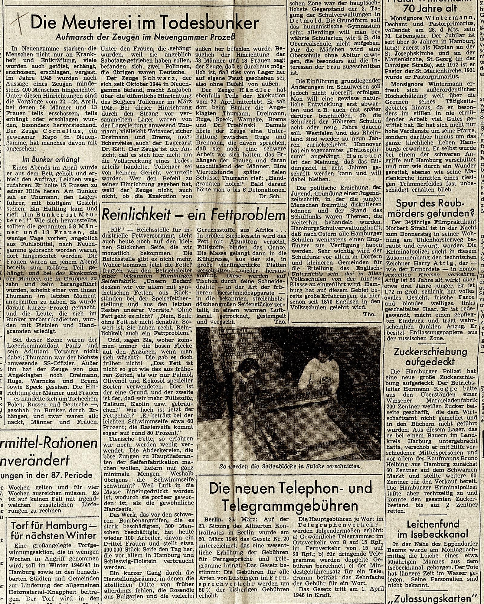Aus-HAmburg_und_Umgebung_02_1946_03_27