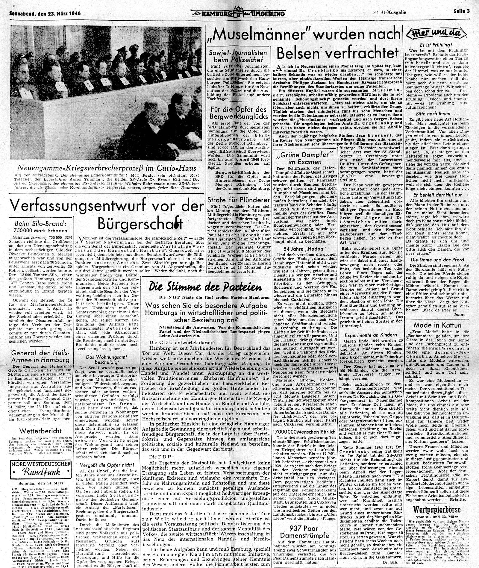 Aus-HAmburg_und_Umgebung_1946_03_27